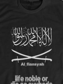 noble and syuhada alfiansyah,noble,muslim,syuhada