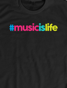 music is life,disko, dj, jomblo, humor, disco, music, musik, disc jockey, musik, music, life, music is life