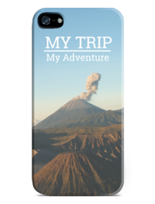 My Trip My Adveture,TRIP, ADVENTURE,BROMO,PARADISE