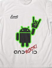 Keunggulan Smartphone Android