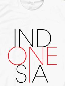 Indonesia Tipografi,Indonesia, Tipografi, Kaos Keren, Desain Keren, Kaos Indonesia, I Love Indonesia, Aku Cinta Indonesia, Indonesia Semangat, Baju Indonesia, Tema Indonesia