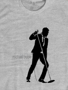 Michael buble,Musik, jazz, michael buble
