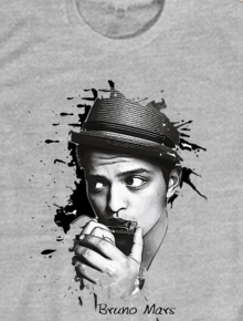 Bruno mars,musik, bruno mars