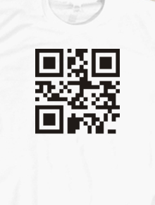 INDONESIA IN CODE,indonesia, indo, barcode, indonesia keren, indonesia unik, indonesia polos, indONEsia