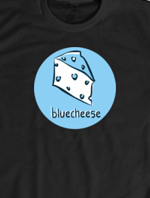 bluecheese,blue, cheese, food, industry, food chemistry, food process, typo, etc