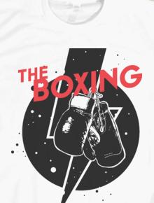 the boxing,boxing, olahraga, tinju, fighting