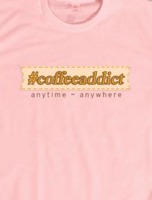 coffee addict,kopi, coffee, ketagihan, coffee addict, ketagihan kopi, has tag, kapan aja, dimana aja,